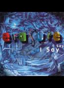 c30 Erasure: I Say I Say I Say