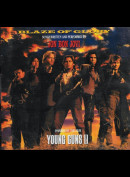 c31 Jon Bon Jovi: Blaze Of Glory