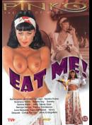 1145 Eat Me