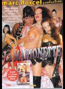 1148 La Marionette