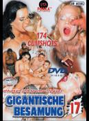 1187 Gigantische Besamung 17