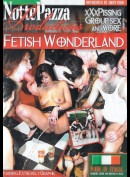 1191 Fetish Wonderland