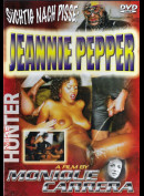 1195 Jeannie Pepper