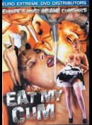 1223 Eat My Cum