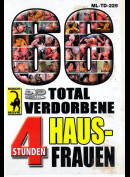 1248 66 Total Verdorbene Hausfrauen (4 timer)