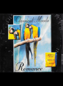 C1005 Mayfair Philharmonic Orchestra:Classical Moods - Romance