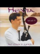 C1006 Hevia: No Mans Land