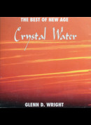 C1007 Glenn D. Wright: The Best Of New Age - Crystal Water