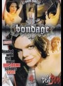 1278 The World's Most Intense Bondage Scenes (4 timer)