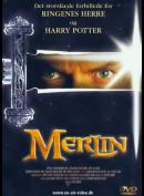 u3060 Merlin (UDEN COVER)