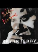 Bryan Ferry: Bête Noire