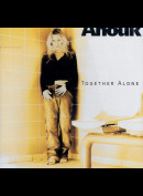 Anouk: Together Alone