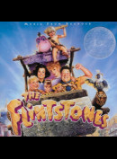 c297 The Flintstones: Music From Bedrock