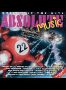 c322 Absolute Music: 22