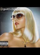 c330 Gwen Stefani: The Sweet Escape