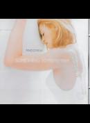 c335 Madonna: Something To Remember