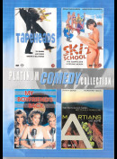 Comedy Collection (Platinum)