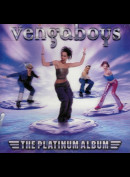 c440 Vengaboys: The Platinum Album