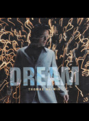 c443 Thomas Helmig: Dream