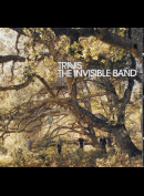 c447 Travis: The Invisible Band