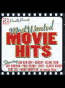 c468 Most Wanted Movie Hits