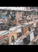 c472 DJ Shadow: Endtroducing.....