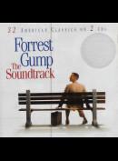 c481 Forrest Gump: The Soundtrack