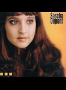 c484 Sascha Dupont