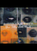 c489 David Lee Roth: Your Filthy Little Mouth