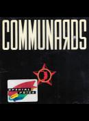 c491 Communards: Communards