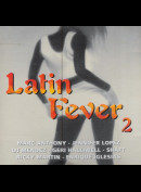 c495 Latin Fever 2