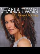 c503 Shania Twain: Come On Over