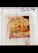 c508 Shirtsville: Shirtsville