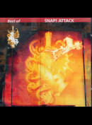 c509 Snap!: Snap! Attack: Best Of