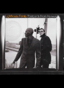 c510 Lighthouse Family: Postcards From Heaven