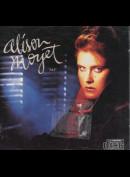 c523 Alison Moyet: Alf