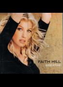 c524 Faith Hill: Breathe