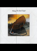 c525 Sting: The Soul Cages