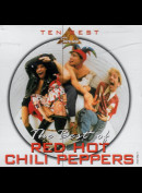 c526 Red Hot Chili Peppers: The Best Of Red Hot Chili Peppers