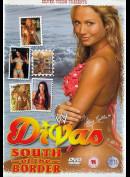 7135n Divas: South Of The Border