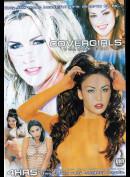 7135o Cover Girls: Volume 10