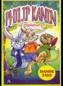 Philip Kanin Og Påskeharen