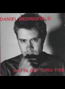 c535 Daniel Bedingfield: Gotta Get Thru This