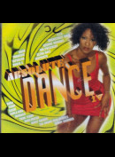 c536 Absolute Dance Opus 17