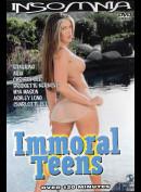 7135r Immoral Teens