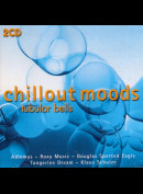 C1019 Chillout Moods