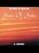 C1023 R. Arduini: Shades Of Amber