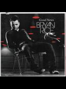 C1027 Bryan Rice: Good News