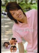 7178s Im Fine