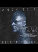 c543 Andy Bell: Electric Blue